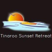 Tinaroo Sunset Retreat