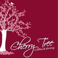 The Cherry Tree Coffee And Dining
