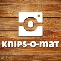Knips-O-Mat