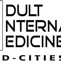 AIM Mid Cities