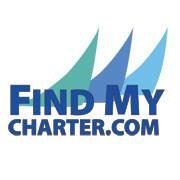 Find My Charter