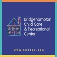 Bridgehampton Child Care and Recreational Center