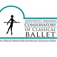 NWA Conservatory of Classical Ballet
