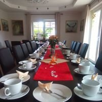 Cafe am Storchennest