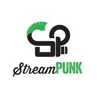 streamPUNK.hu