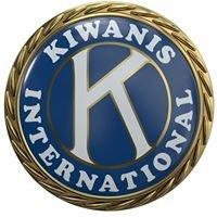 Avalon Park Kiwanis Club - Orlando, FL