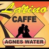 Latino Caffe