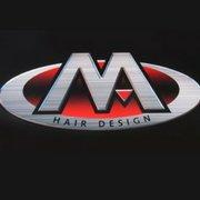 Milton Andrews Hair Salon