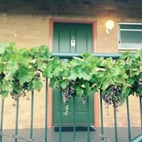 The Vines Motel & Cottages Stanthorpe