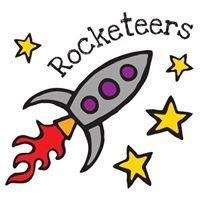 Rocketeers Childcare