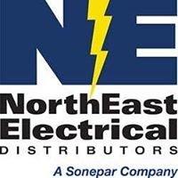 NorthEast Electrical Distributors