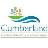 Cumberland Pediatric Dentistry and Orthodontics of White House