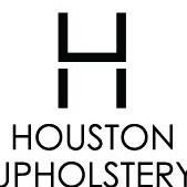 Houston Upholstery & Interior Design