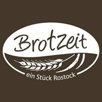 Brotzeit Rostock