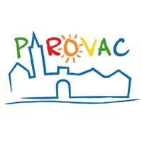 Pirovac Tourist Board