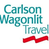 Carlson Wagonlit Travel Prince George - TravelBytes.ca