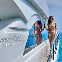 Sunshine Yachting