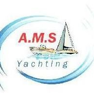 A.M.S  Yachting