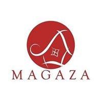 Magaza - Balkan Fine Food