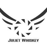 Juliet-Whiskey Luftbilder Brandenburg