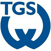 TGS Walldorf 1896 e.V.