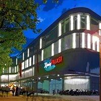 KönigPALAST Krefeld
