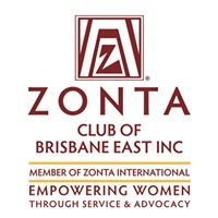 Zonta Brisbane East