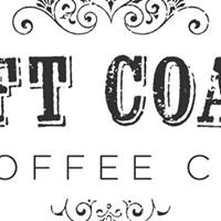Left Coast Coffee Co.