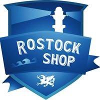 Rostockshop.de