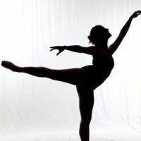 Maciolek School of Dance
