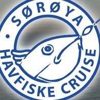 Sørøya Havfiskecruise