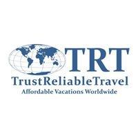 Trust Reliable Travel