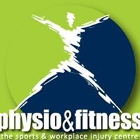 Physio & Fitness