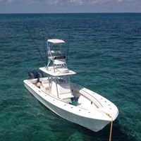 Compass Rose Charters of Key West Florida, Key West Fishing
