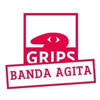 Banda Agita - Jugendclub am Grips Theater