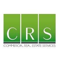 CRS Property