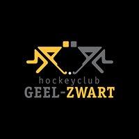 Hockeyclub Geel-Zwart