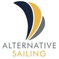 Alternative Sailing