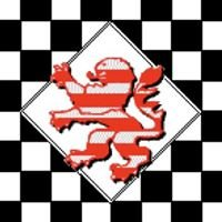 Hessischer Schachverband e.V.