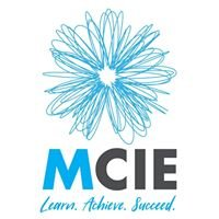 MCIE - Melbourne City Institute of Education TOID 22172