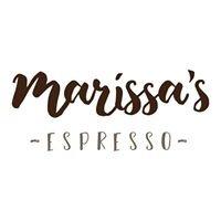 Marissa's Espresso