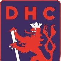 Düsseldorfer Hockey Club 1905 e.V. (DHC)
