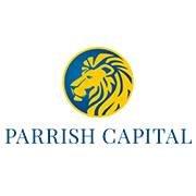 Parrish Capital