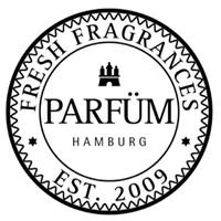 Parfüm Hamburg