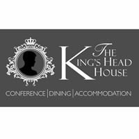 The Kings Head House Hotel