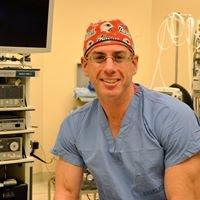 Scott Sigman MD