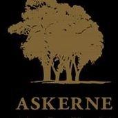 Askerne Winery