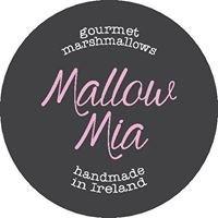 Mallow Mia Gourmet Marshmallows