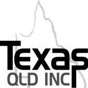 Texas Qld Inc