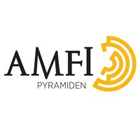 Amfi Pyramiden